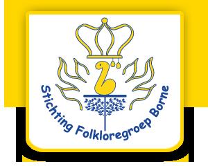 Stichting Folkloregroep Borne